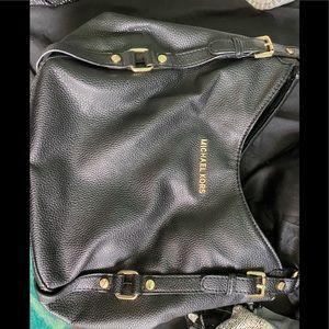 NWOT Micheals Kors purse and wallet bundle